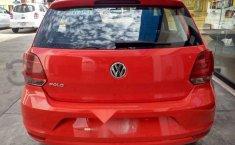 Tengo que vender mi querido Volkswagen Polo 2019-19