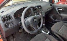 Tengo que vender mi querido Volkswagen Polo 2019-17