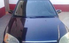 Honda Civic precio muy asequible-7