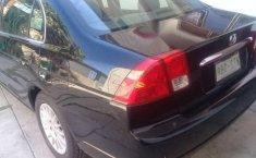 Honda Civic precio muy asequible-6