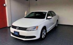 Tengo que vender mi querido Volkswagen Jetta 2012-8