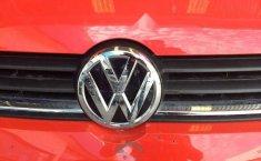 Tengo que vender mi querido Volkswagen Polo 2019-16