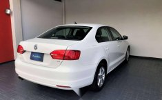 Tengo que vender mi querido Volkswagen Jetta 2012-5