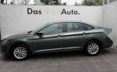 Pongo a la venta cuanto antes posible un Volkswagen Jetta que tiene todos los documentos necesarios-5