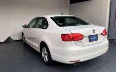 Tengo que vender mi querido Volkswagen Jetta 2012-4