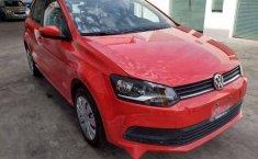 Tengo que vender mi querido Volkswagen Polo 2019-12