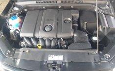 Se pone en venta un Volkswagen Jetta-2