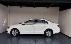 Tengo que vender mi querido Volkswagen Jetta 2012-3