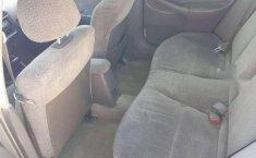Honda Civic impecable en Zapopan-3