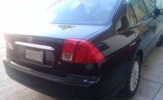 Honda Civic precio muy asequible-2