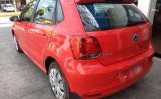 Tengo que vender mi querido Volkswagen Polo 2019-6