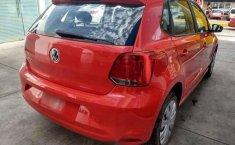 Tengo que vender mi querido Volkswagen Polo 2019-5