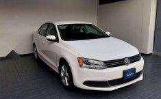 Tengo que vender mi querido Volkswagen Jetta 2012-2
