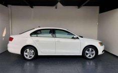 Tengo que vender mi querido Volkswagen Jetta 2012-1