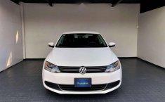 Tengo que vender mi querido Volkswagen Jetta 2012-0