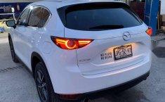 Pongo a la venta cuanto antes posible un Mazda CX-5 que tiene todos los documentos necesarios-6