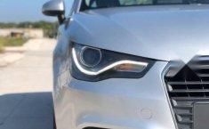 Audi A1 impecable en Boca del Río-9