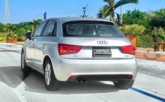 Audi A1 impecable en Boca del Río-8