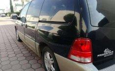 Urge!! Un excelente Ford Freestar 2004 Automático vendido a un precio increíblemente barato en San Juan del Río-2