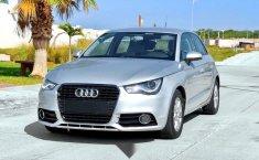 Audi A1 impecable en Boca del Río-5