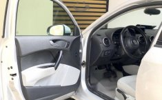 Audi A1 impecable en Boca del Río-4
