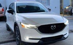 Pongo a la venta cuanto antes posible un Mazda CX-5 que tiene todos los documentos necesarios-3