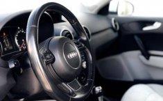 Audi A1 impecable en Boca del Río-3