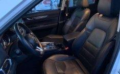 Pongo a la venta cuanto antes posible un Mazda CX-5 que tiene todos los documentos necesarios-1