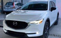 Pongo a la venta cuanto antes posible un Mazda CX-5 que tiene todos los documentos necesarios-0
