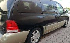 Urge!! Un excelente Ford Freestar 2004 Automático vendido a un precio increíblemente barato en San Juan del Río-1