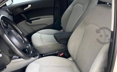 Audi A1 impecable en Boca del Río-0