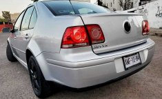 Quiero vender inmediatamente mi auto Volkswagen Jetta 2009-6