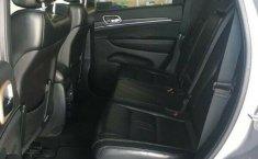 Quiero vender urgentemente mi auto Jeep Cherokee 2015 muy bien estado-22