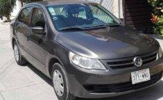 Precio de Volkswagen Gol 2009-3