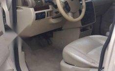 Se vende un Ford Freestar 2007 por cuestiones económicas-9