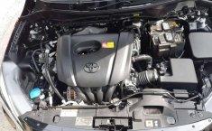 Urge!! Un excelente Toyota Yaris 2017 Automático vendido a un precio increíblemente barato en Guadalajara-6
