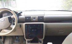 Se vende un Ford Freestar 2007 por cuestiones económicas-8