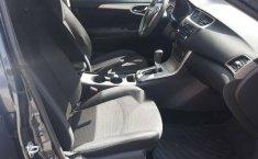 Llámame inmediatamente para poseer excelente un Nissan Sentra 2016 Automático-6