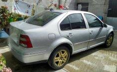 Se pone en venta un Volkswagen Jetta-9
