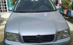 Se pone en venta un Volkswagen Jetta-8