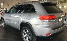 Quiero vender urgentemente mi auto Jeep Cherokee 2015 muy bien estado-20