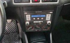 Quiero vender inmediatamente mi auto Volkswagen Jetta 2009-4