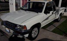 Toyota Pick Up 1994 usado-5