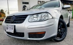 Quiero vender inmediatamente mi auto Volkswagen Jetta 2009-3