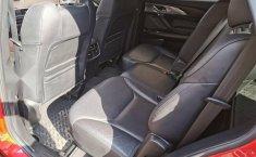 Quiero vender inmediatamente mi auto Mazda CX-9 2018 muy bien cuidado-10
