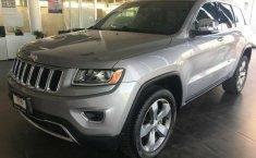 Quiero vender urgentemente mi auto Jeep Cherokee 2015 muy bien estado-18