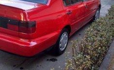 Volkswagen Jetta precio muy asequible-7