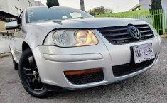 Quiero vender inmediatamente mi auto Volkswagen Jetta 2009-1