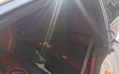 Carro Cadillac ATS 2017 en buen estadode único propietario en excelente estado-9