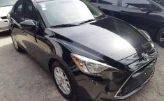 Urge!! Un excelente Toyota Yaris 2017 Automático vendido a un precio increíblemente barato en Guadalajara-4